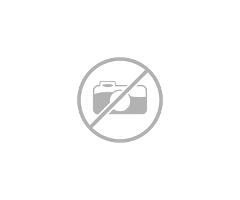 Ремонт ЧПУ станков наладка системы электроники